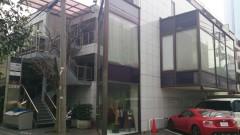港区 六本木 貸しスタジオ