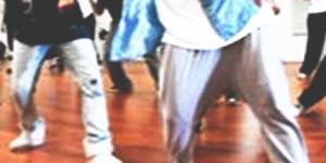 芸能 プロダクション 音楽事務所 六本木 レンタルスタジオ ダンス 貸スタジオ 稽古 レッスン レンタルスペース 港区 貸しスタジオ ボイストレーニング パフォーマンス