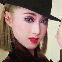 タカラジェンヌ養成 六本木 フォルトゥーナ レンタルスタジオ