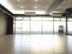 六本木レンタルダンススタジオ