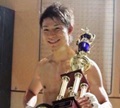 品川 レンタルスタジオのキッズ キックボクシング 空手教室の出貝先生