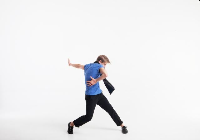 東京 港区 六本木 で ダンス 振り付け 個人練習 ができる 貸しスペース フォルトゥーナ レンタルスペース レンタルスタジオ