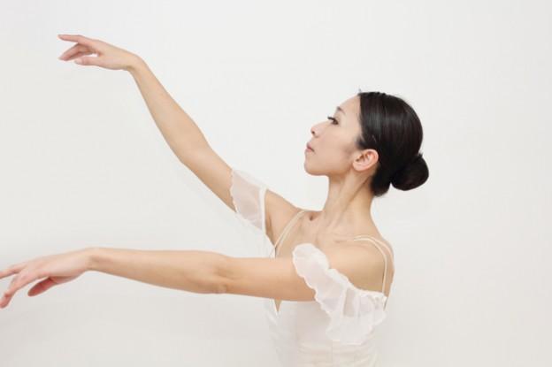 六本木 ダンススタジオ バレエ フォルトゥーナ レンタルスタジオ