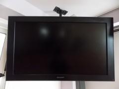 備品 テレビTVモニター