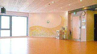 六本木 フォルトゥーナ レンタルスタジオ