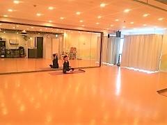 ストレッチ教室 の紹介記事 六本木 フォルトゥーナ レンタルスタジオ
