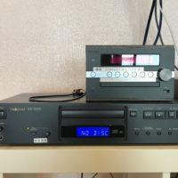 東京 港区 六本木 フォルトゥーナスタジオ レンタルスタジオ レンタルスペース の TSCAM タスカム ピッチコントロール スピードコントロール オーディオ ブルートゥース Bluetooth 貸しスタジオ レッスン 用