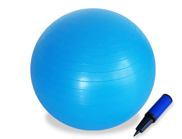 東京 港区 六本木 フォルトゥーナ レンタルスタジオ バランスボール 導入の記事に使用