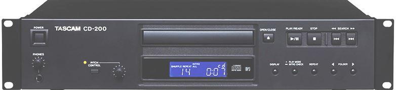 ピッチコントローラー 六本木 東京 港区 フォルトゥーナスタジオ レンタルスタジオ レンタルスペース の TSCAM タスカム ピッチコントロール スピードコントロール オーディオ ブルートゥース Bluetooth 貸しスタジオ レッスン 用