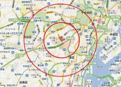 レンタルスタジオ 東京